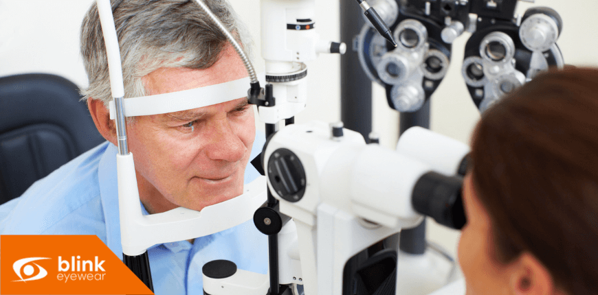 How Your Optometrist Diagnoses And Treats Cataracts