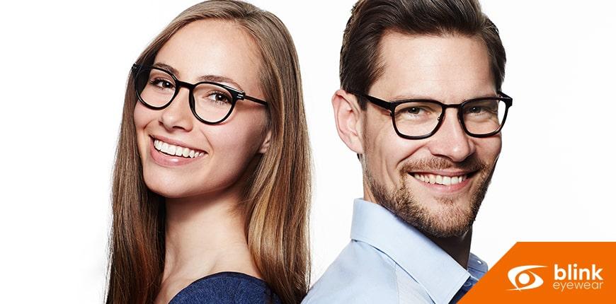 Eyeglass Trends For Fall 2021